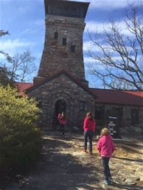 1000 images about cheaha st park al on state