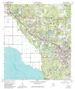 apopka florida map apopka topographic map fl usgs topo 28081f5