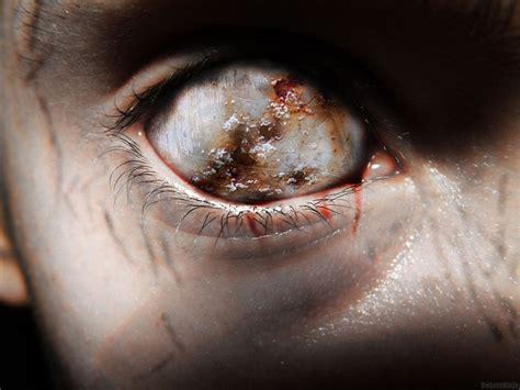 whatsapp wallpaper kurukafa zombie eye creatures of darkness i pinterest demon