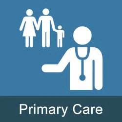 Primary Care Tmg Together We Create Solutions