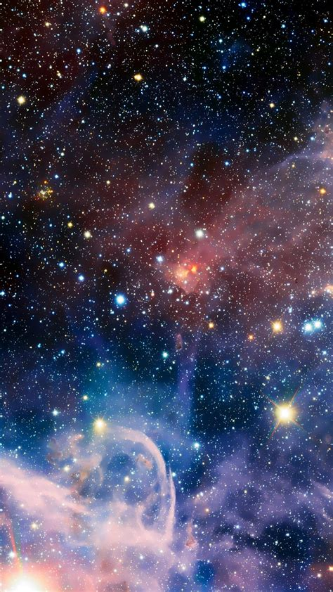 wallpaper galaxy e5 nebula galaxy s5 wallpaper 1080x1920