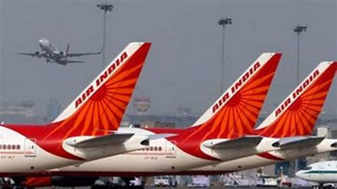 at rs 4 km airfare is cheaper than auto fare jayant sinha india news