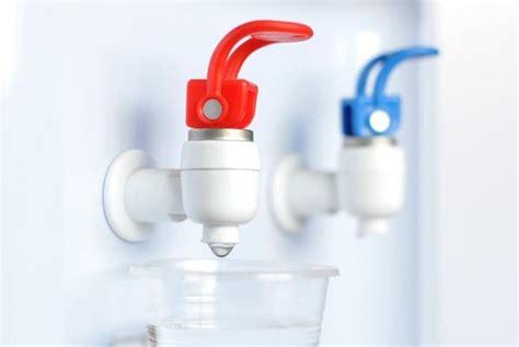 Dispenser Murah Dan Awet agar dispenser lebih awet dan tahan lama begini kiatnya