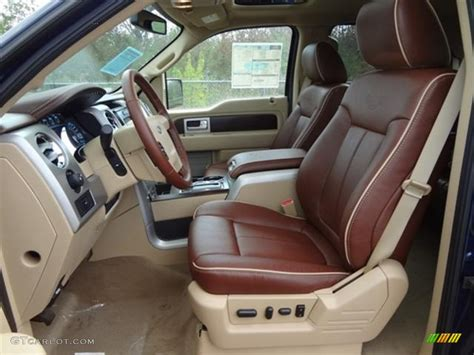 interior home improvement interior design view f150 king ranch interior home