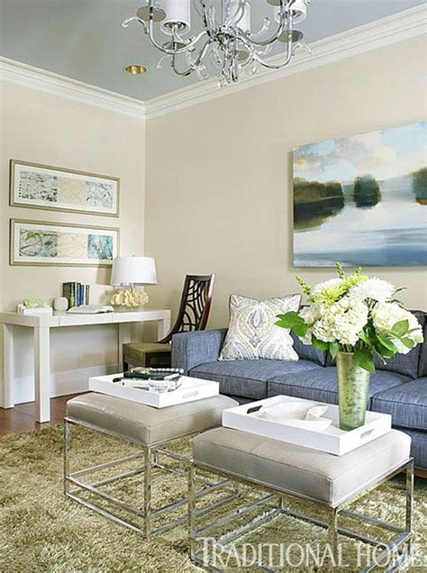 paint colors stately kitsch 298 best images about paint color on pinterest benjamin