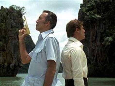 film james bond island khao phing kan wikipedia