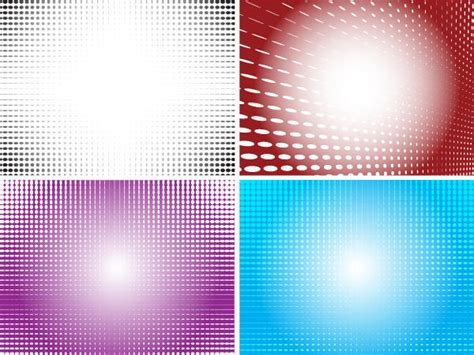 background templates for adobe illustrator 16 free vector backgrounds ai images download free