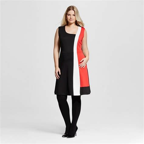 Devi Kroell For Target The Budget Fashionista 3 3 by 13 Cheap Dresses 60 From The Budget Fashionista