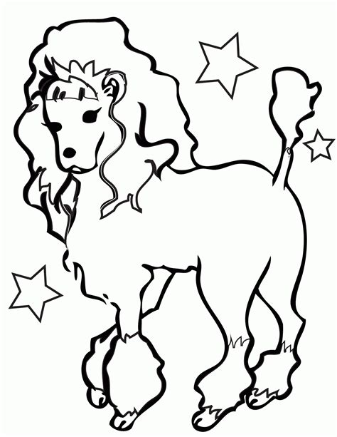 dalmatian dog coloring page az coloring pages