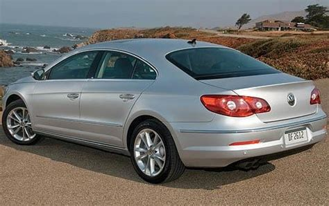 tire pressure monitoring 2009 volkswagen passat seat position control used 2009 volkswagen cc for sale pricing features edmunds