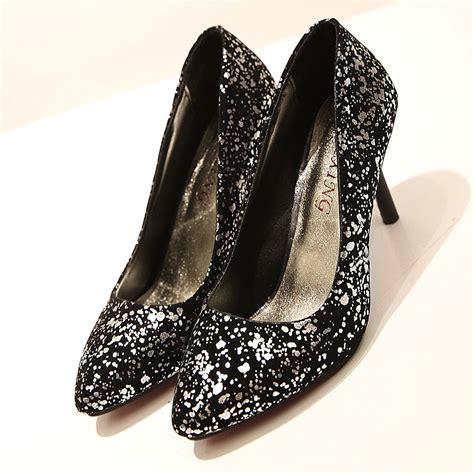 pumps 2015 fashion brand designer shoes high heels