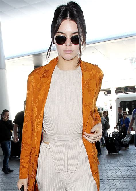 kendall jenner archives page 14 kendall jenner archives page 16 of 90 hawtcelebs