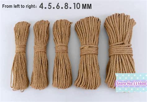 canapé chinois achetez en gros ficelle de chanvre en ligne 224 des