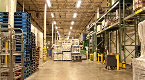 ware house shoes 5 reasons why you need inventory management