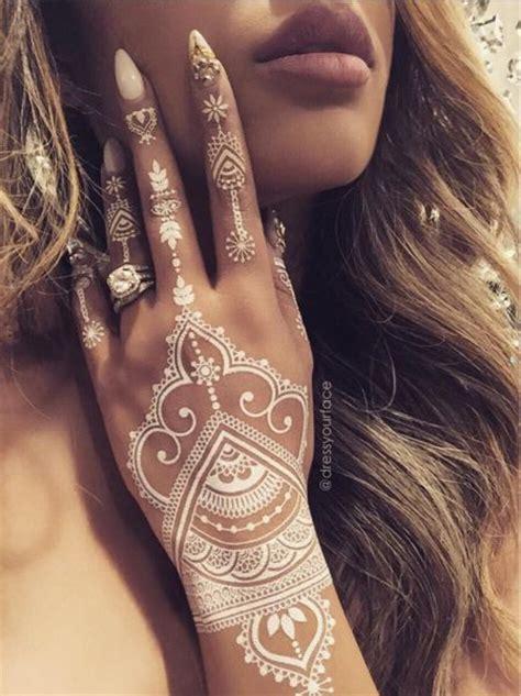 tattoo henna significado 15 bell 237 simos tatuajes de henna para tus manos