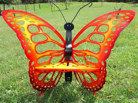 butterfly patio chair flowerhouse 174 butterfly chair