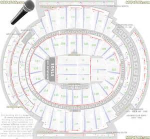 madison square garden seating chart bing images msg floor plan friv5games com