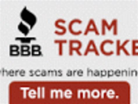 Publishers Clearing House Scam Phone Call - bbb wisconsin warns about publishers clearing house scam greenfield wi patch
