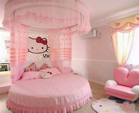 Hello Room For by 15 Lovely Hello Room Designs For Your Princess