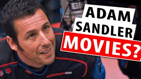 s day adam sandler adam sandler fan question of the day electric