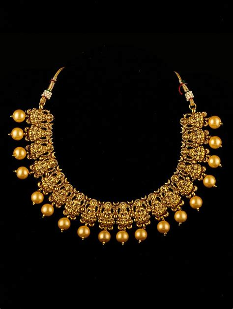 gold jewellery themes 1000 ideas about indian gold necklace on pinterest gold
