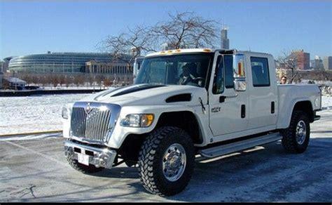 jeep pickup 90s international mxt trucks pinterest truck flatbeds