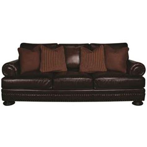 Leather Sofa Columbus Ohio Leather Sofas Dayton Cincinnati Columbus Ohio Leather Sofas Morris Home Furnishings