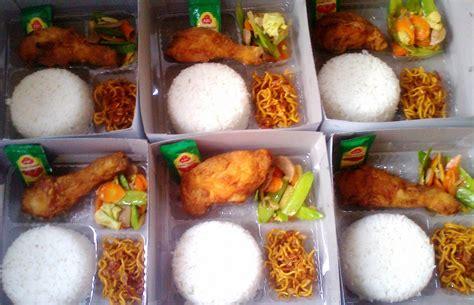 Peniti Kuning Kecil Box Isi 2 butik kue nasi box untuk anak panti order ibu eka