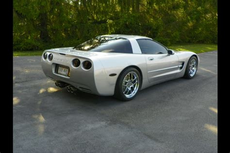 98 corvette for sale modded 98 m6 for sale corvetteforum chevrolet corvette