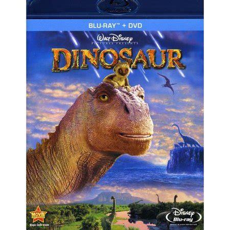 Disney The Dinosaur Dvd dinosaur dvd widescreen walmart