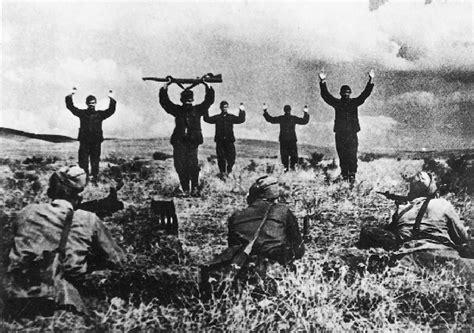 encyclop 233 die larousse en ligne seconde guerre mondiale