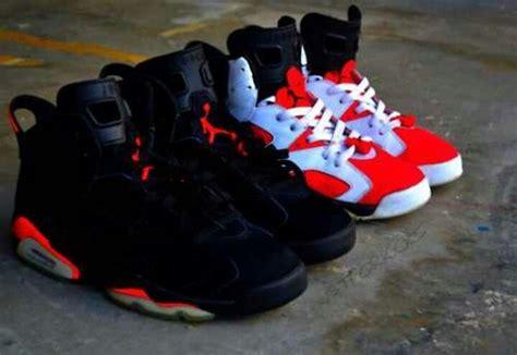 dope shoes for dope shoes jordans
