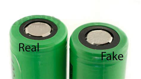Du1109 Baterai Vape 18650 Sony Vtc5 3000mah Vtc 5 Murah 20909 sony vtc5 18650 lithium ion cylindrical battery 3 7v