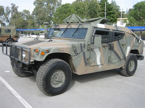 military hummer military hummer related images start 0 weili automotive