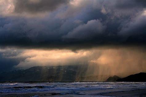 Rain Redorbit