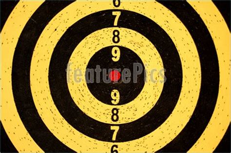 pattern of numbers on a dartboard darts games dartboard target with numbers stock picture