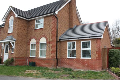 How Much Does A Ground Floor Extension Cost by Home Extensions Cost Uk Of Hair Extensions