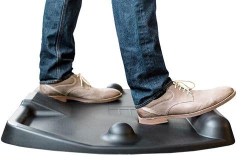terramat standing desk mat 6 best standing desk mats for extra comfort