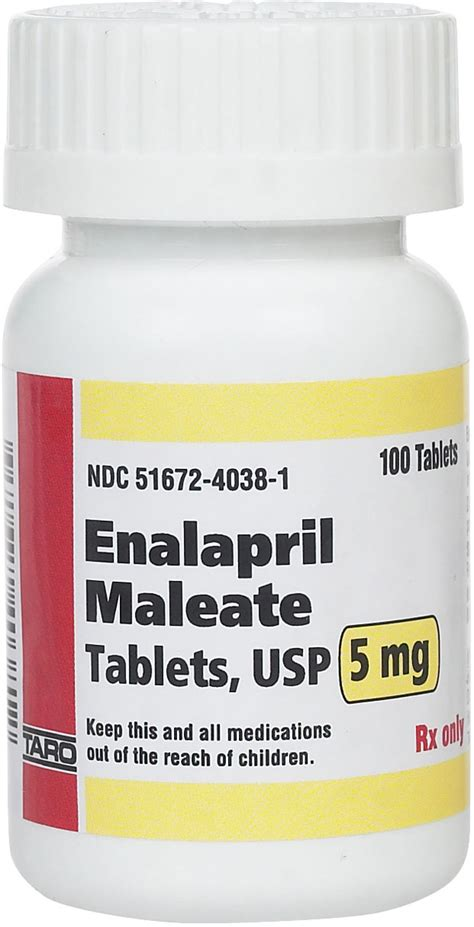 enalapril side effects in dogs enalapril maleate defenderauto info