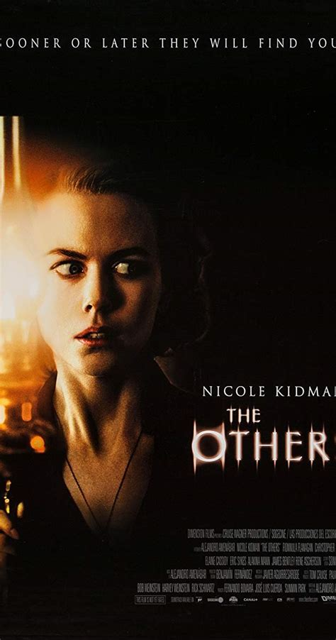 The Other the others 2001 imdb