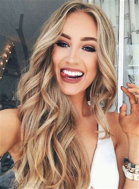 hair parting comes forward 17 best ideas about middle part hair on pinterest medium