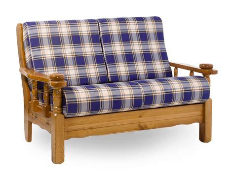 divani antichi divani antichi ebay idee per il design della casa