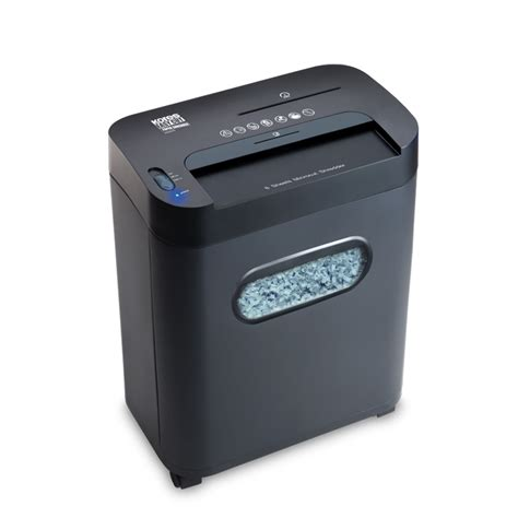 buy paper shredder paper shredder best buy modest thaduder com