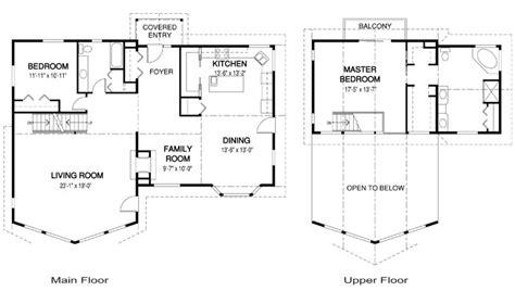 colorado house plans house plans colorado linwood custom homes