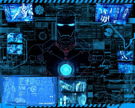 iron man armor schematics iron man technology