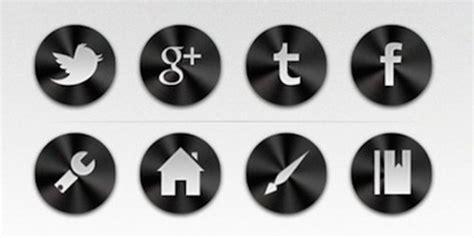 imagenes de redes sociales actuales iconos de redes sociales en psd efectosps com