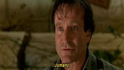 jumanji movie hero name jumanji reboot promotional clips and pics surface herodaily