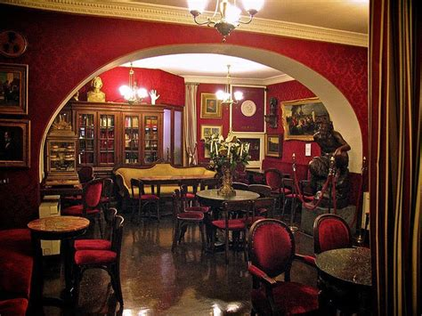 best coffee shop in rome top 5 most beautiful caf 233 s in the world tourist destinations