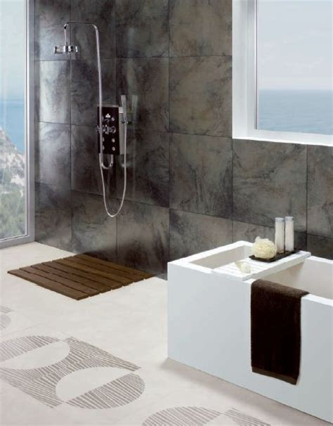 open bathroom designs bathroom design ideas for your own home