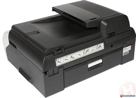 Printer Mfc 5890cn mfc 5890cn photos hardware info united states